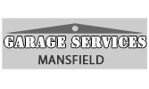 Garage Door Repair Mansfield